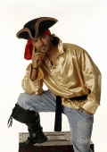 4276-piratenhemd-gold